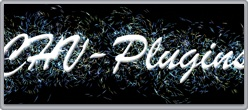 Chv plugins